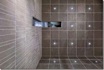 lampu-unik-interior-kamar-mandi