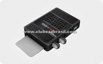 Blade HD micro b