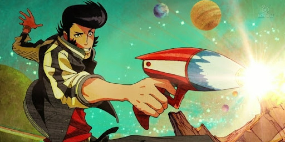 space_dandy_anime