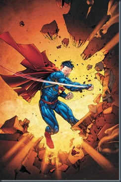 Superman-Vol.03-Art