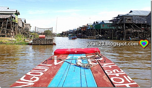 siem-reap-cambodia-jotan23 -ton-le-sap