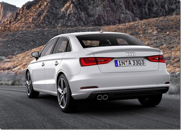 2014-Audi-A3-Sedan-153