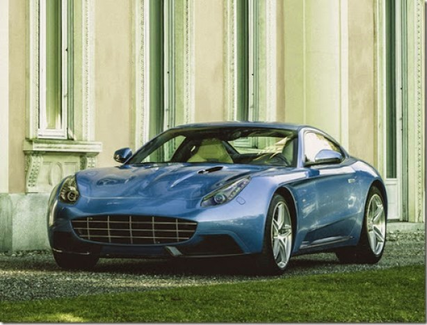 touring_berlinetta_lusso_10 - Copia