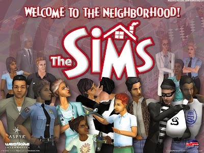 wallpaper_the_sims_01_1600.jpg