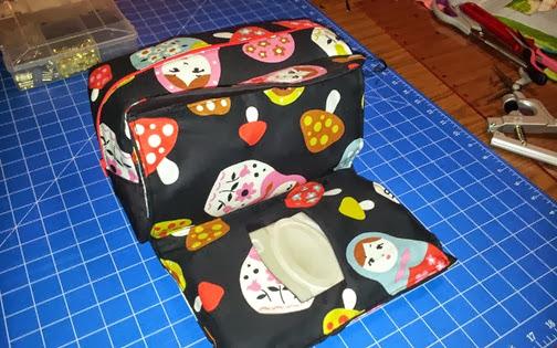 Christina custom order 1 (1)