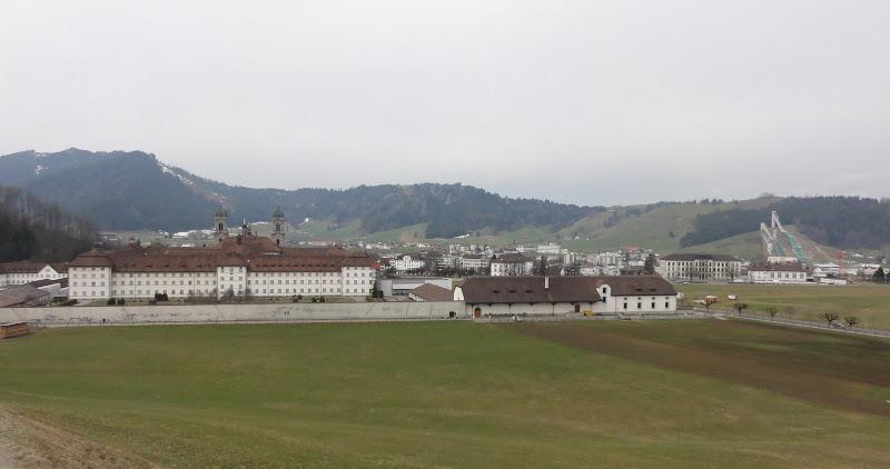 Mar 27 Lucerne (15).JPG