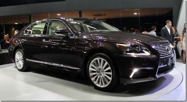 Lexus Salao (3)