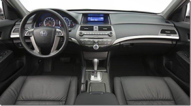honda-Accord-2011-Interior-01-1280