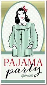 WMS PAJAMA-PARTY-LOGO