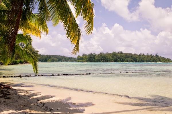 Polinesia-Francesa-low-cost-consejos-curiosidades-unaideaunviaje-5.jpg