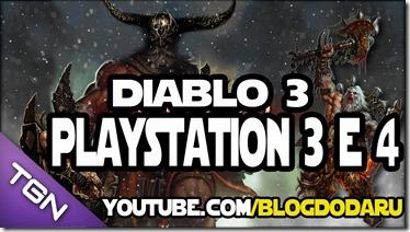 diablo-3_ps3