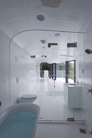 baño-diseño-minimalista-casa-Jam-celuloide