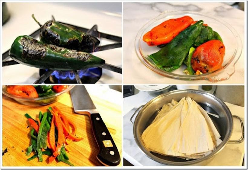 Tamales de rajas1A