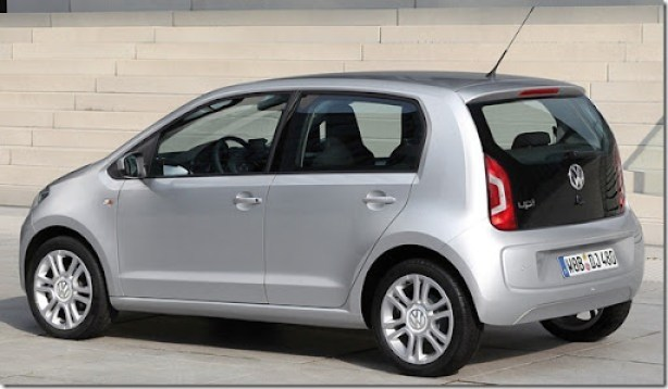 autowp.ru_volkswagen_up_5-door_15