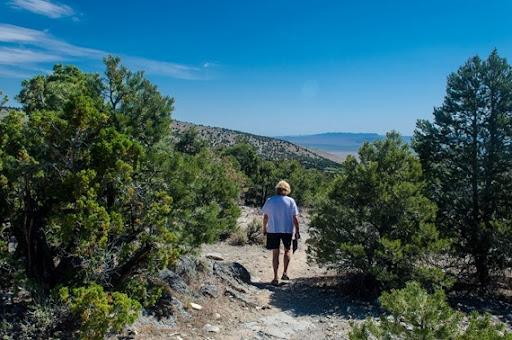 Great Basin-61