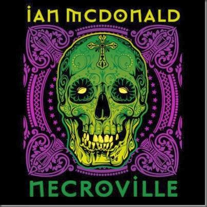 McDonald-NecrovilleAUD