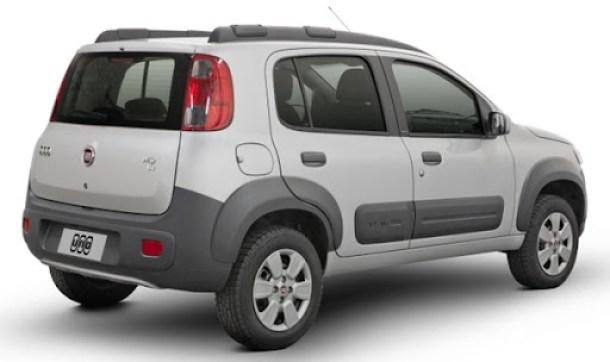 Fiat Uno 2013 (2)