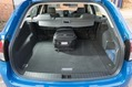 Vauxhall-VXR8-Tourer-9