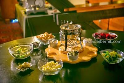 www.tadejbernik.com-9603.jpg