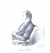 henry-luttrell-2012-04-7-07-58.jpg