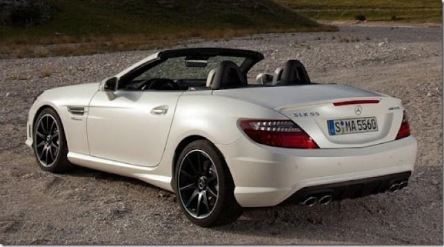 Mercedes-Benz-SLK55_AMG_2012_1280x960_wallpaper_20