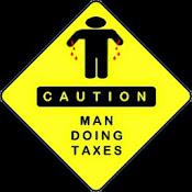 caution-man-doing-taxes.jpg
