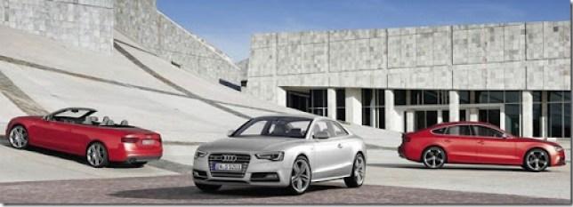 Audi S5 (4)[2]