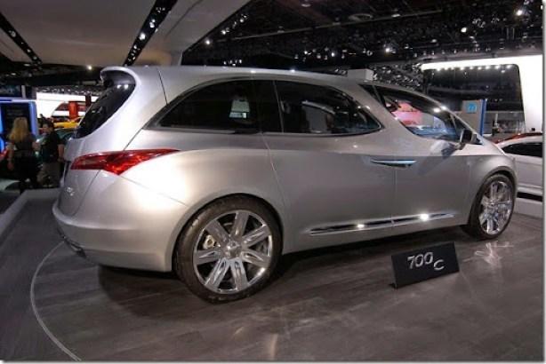 Chrysler-700C-Concept-1[5]
