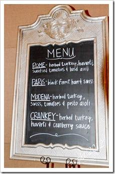 DSC_2941crepe-menu-board