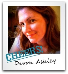 Devon_Ashley_(2)
