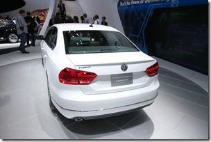 VW-Passat-Performance-Concept-3[2]