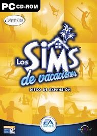 lossims1expansiones_devacaciones_portada_big.jpg