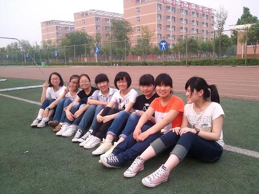 IMG_20120508_162022.jpg