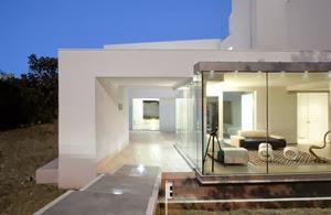 casa-moderna-sostenible