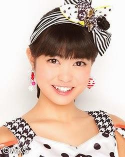 250px-2014年AKB48プロフィール_前田亜美.jpg