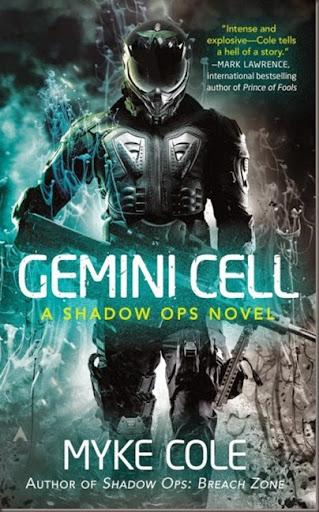 ColeM-SO4-GeminiCellUS