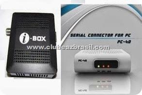 BOX EM UM PC - 40