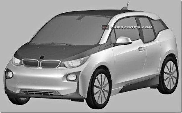 BMW-i3-1[3]