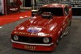 SEMA-2012-Cars-155
