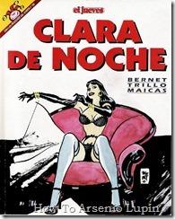 P00003 - Carlos Trillo - Clara de Noche #3