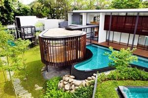 casa-Screen-K2LD-Architects