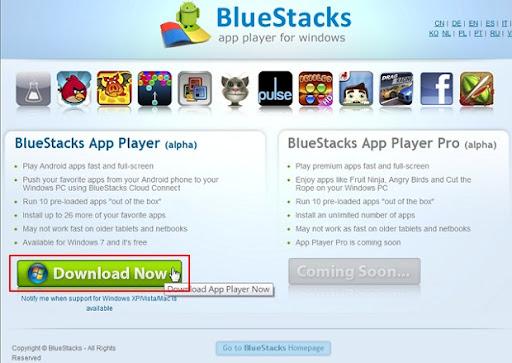 bluestacks02.jpg