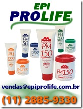 linha_creme_protet_01
