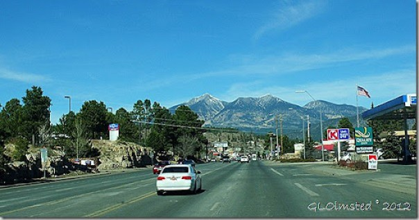 04 Mt Humphreys Rt 66 Flagstaff AZ (1024x535)