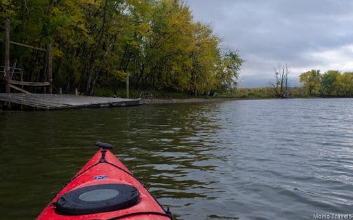 to Lake Champlain (90 of 122)