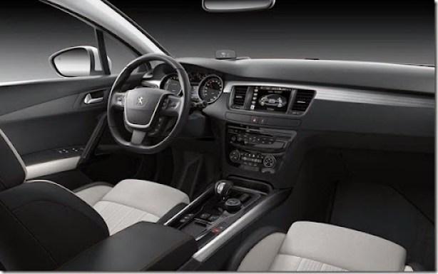 Peugeot-508-2015-11