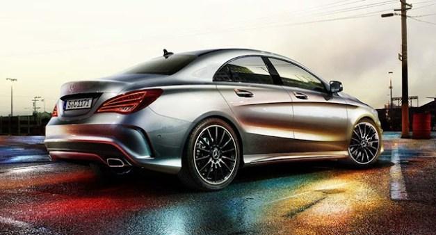 http://lh5.ggpht.com/-7t_fQ9JQprU/UPLYIhAk5FI/AAAAAAALEO8/MTIyc7pXNJI/s1600/2014-Mercedes-CLA-5%25255B3%25255D.jpg
