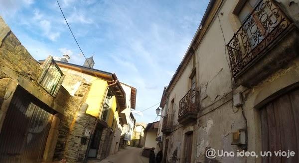 vella-a-rua-valdeorras-11.jpg