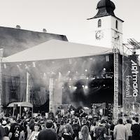ARTMania concerts in Sibiu