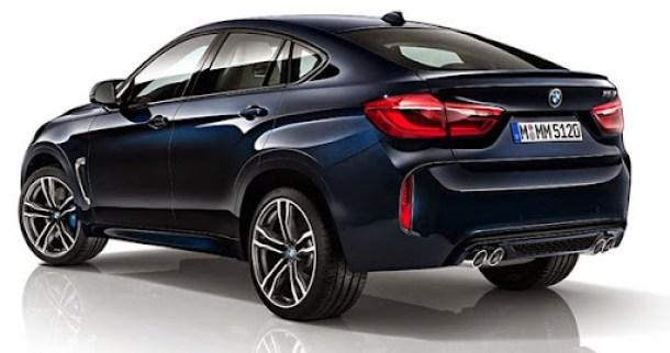 BMW-X6-M-Individual-1